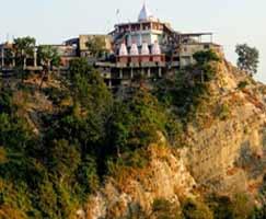 Rishikesh Tourism Package
